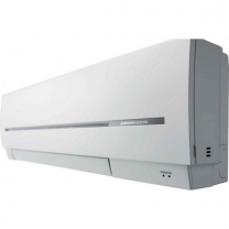 Mitsubishi Electric MSZ-SF20VA