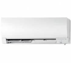 Mitsubishi Electric MSZ-FH50VE