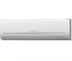 Mitsubishi Electric MSZ-GF60VE