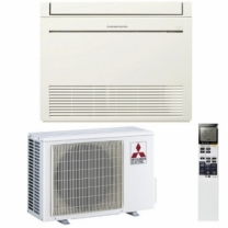 Mitsubishi Electric MFZ-KJ25VE/MUFZ-KJ25VE