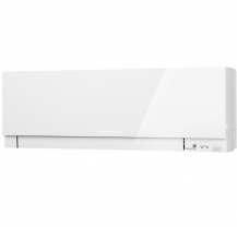 Mitsubishi Electric MSZ-EF25VE3W